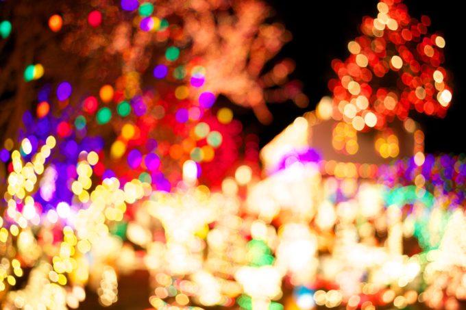 christmas countdown 01