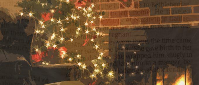 xmas-countdown christmas grace 23