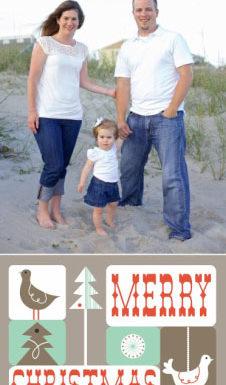 xmas-countdown25 christmas card