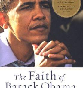 Faith of Barack Obama
